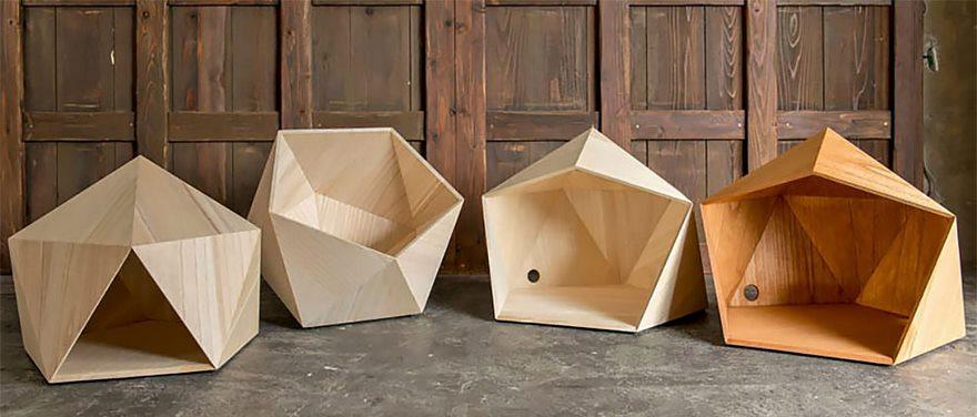 geometric-pet-beds-natural-slow-11