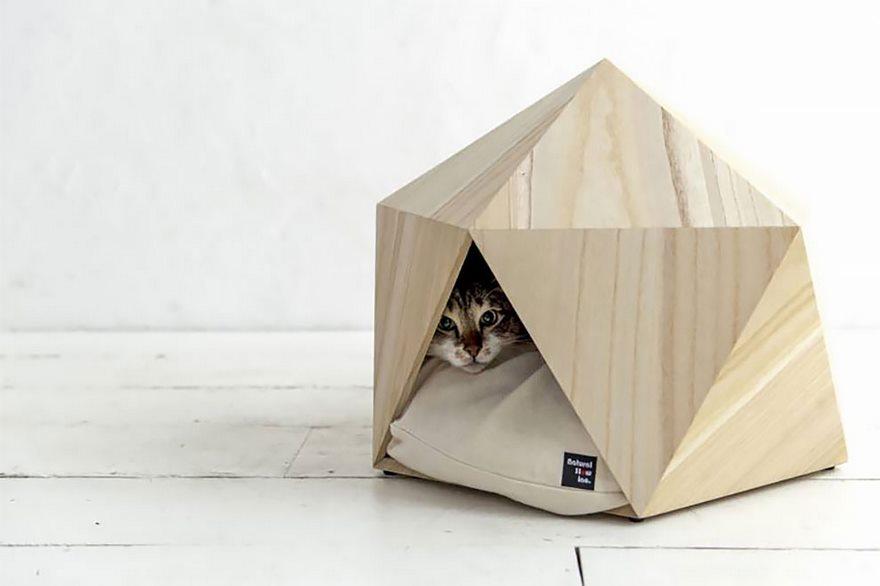 geometric-pet-beds-natural-slow-2