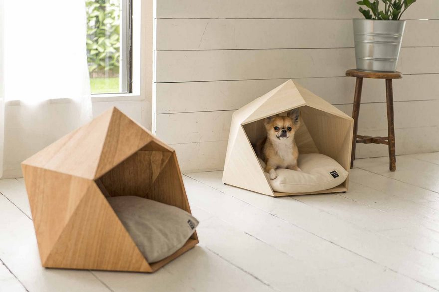 geometric-pet-beds-natural-slow-3