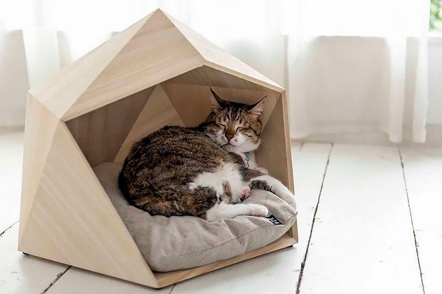geometric-pet-beds-natural-slow-7