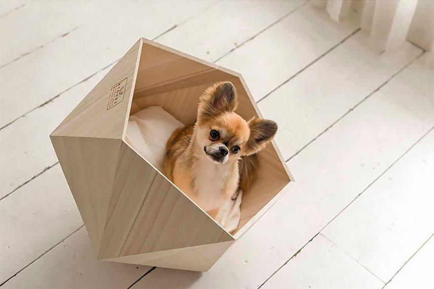 geometric-pet-beds-natural-slow-8