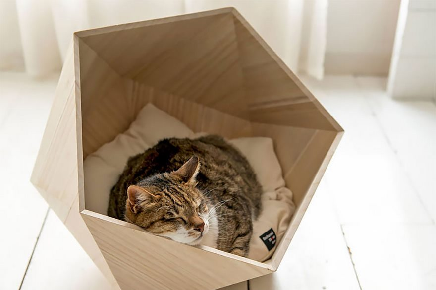 geometric-pet-beds-natural-slow-9