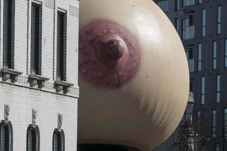 giant-inflatable-breast-breastfeeding-london-10