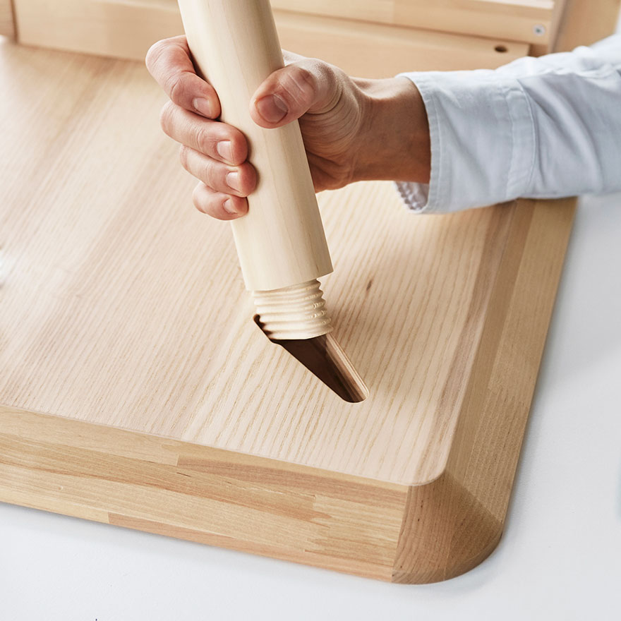 ikea-furniture-snaps-without-tools-2
