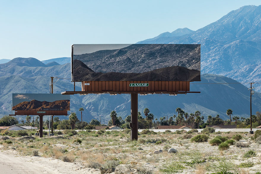 landscapes-billboards-art-jennifer-bolande-desertx-1