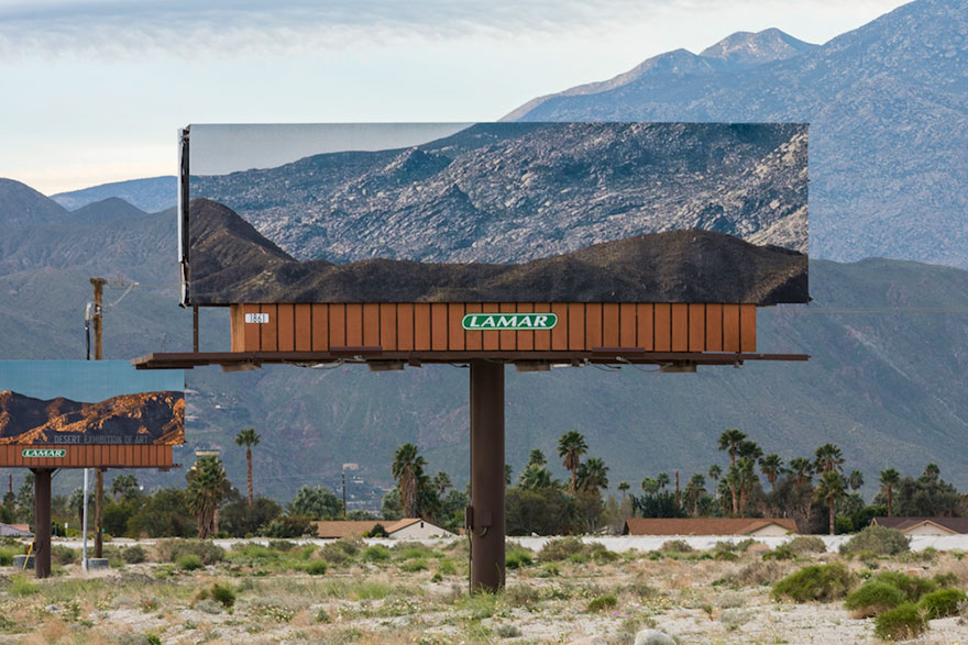 landscapes-billboards-art-jennifer-bolande-desertx-2