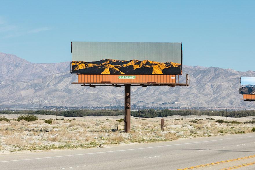 landscapes-billboards-art-jennifer-bolande-desertx-3