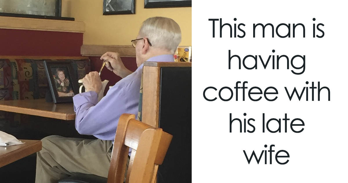 74 Photos Of True Love That Will Give You Butterflies