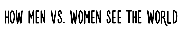 men-vs-women-see-world-comics-alex-distasi-nomi-kane-7