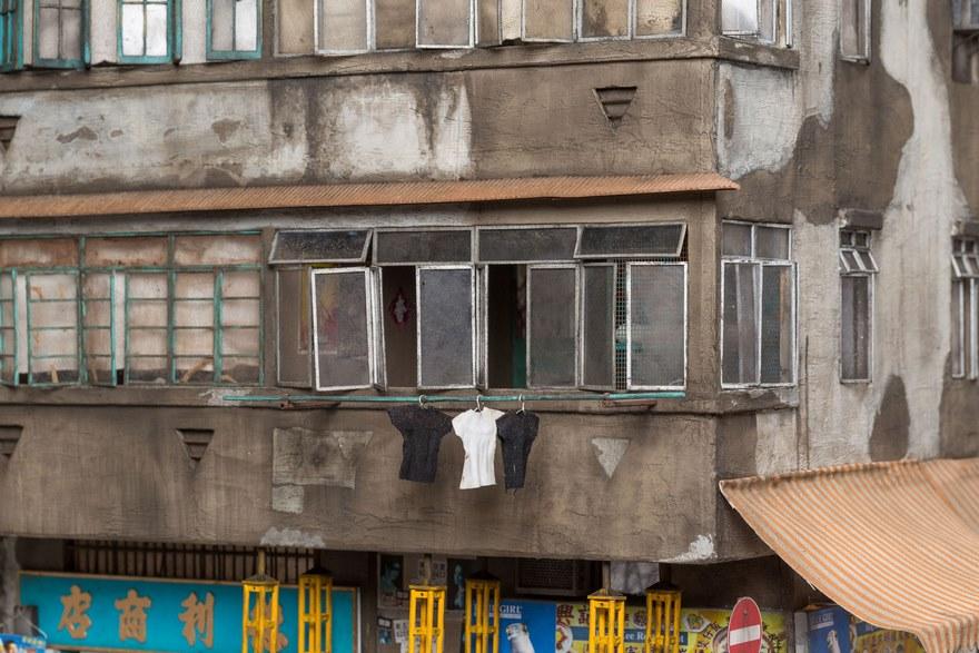 miniature-urban-architecture-joshua-smith -20