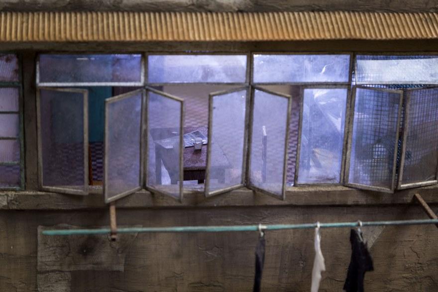 miniature-urban-architecture-joshua-smith -3