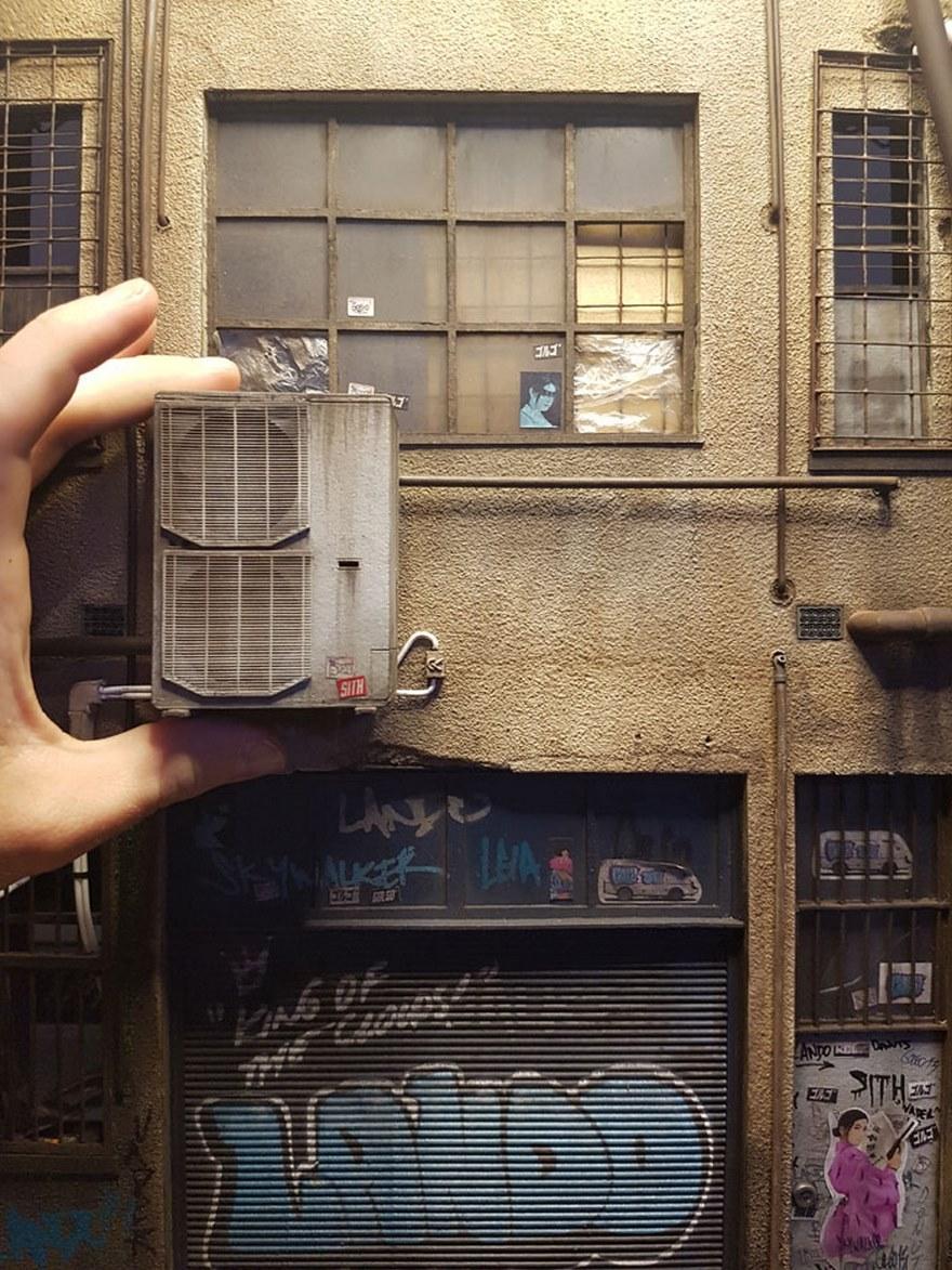miniature-urban-architecture-joshua-smith -38