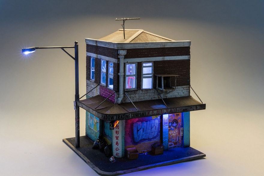 miniature-urban-architecture-joshua-smith -45
