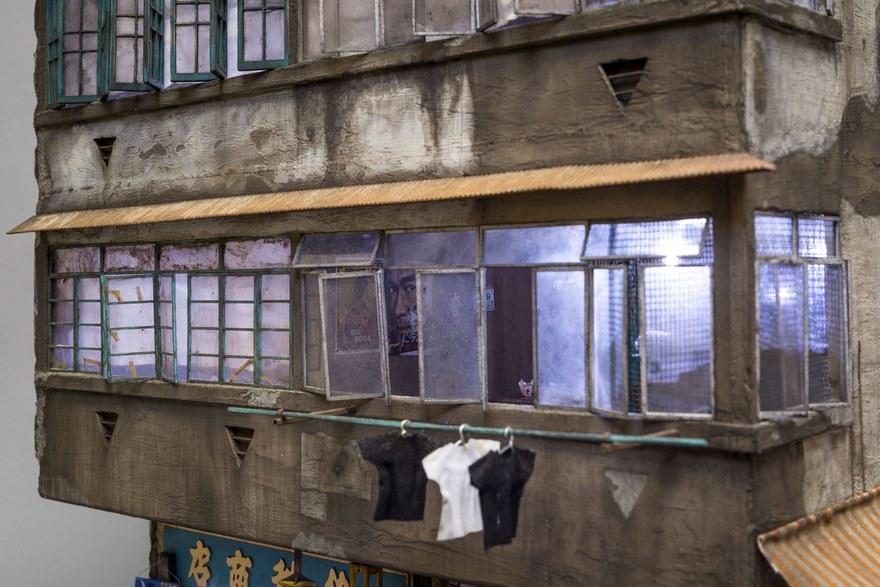 miniature-urban-architecture-joshua-smith -5