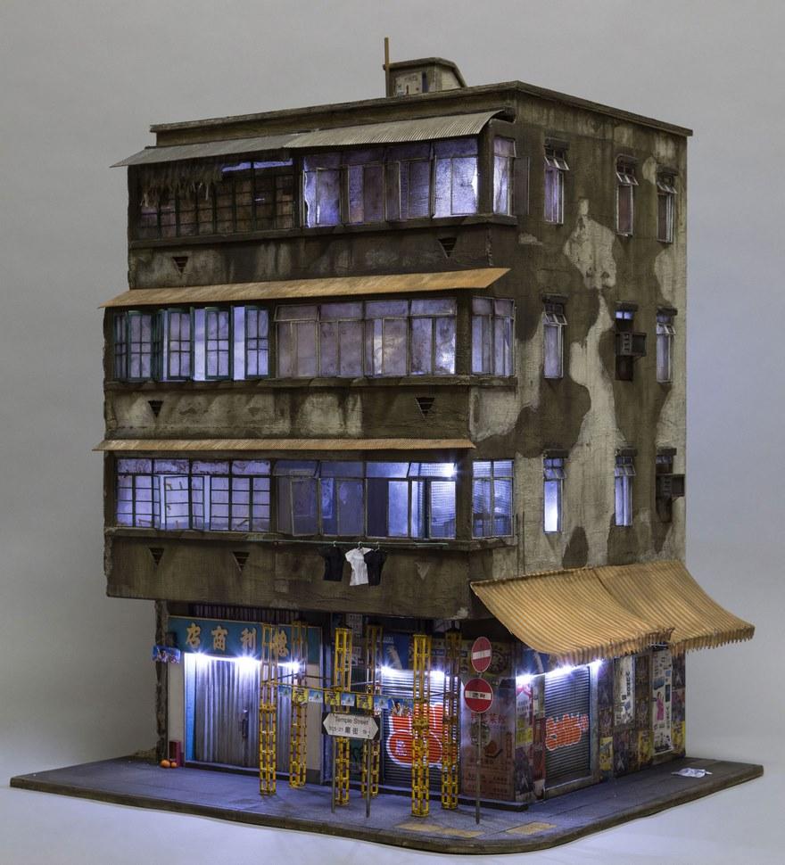 miniature-urban-architecture-joshua-smith -7
