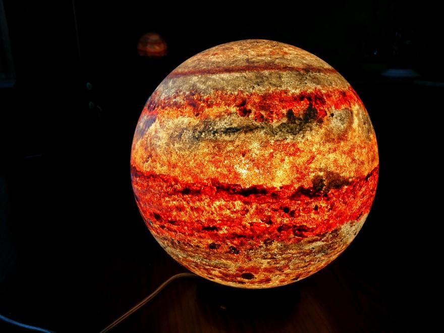 moon-lampe-pulsarmoonlight-15