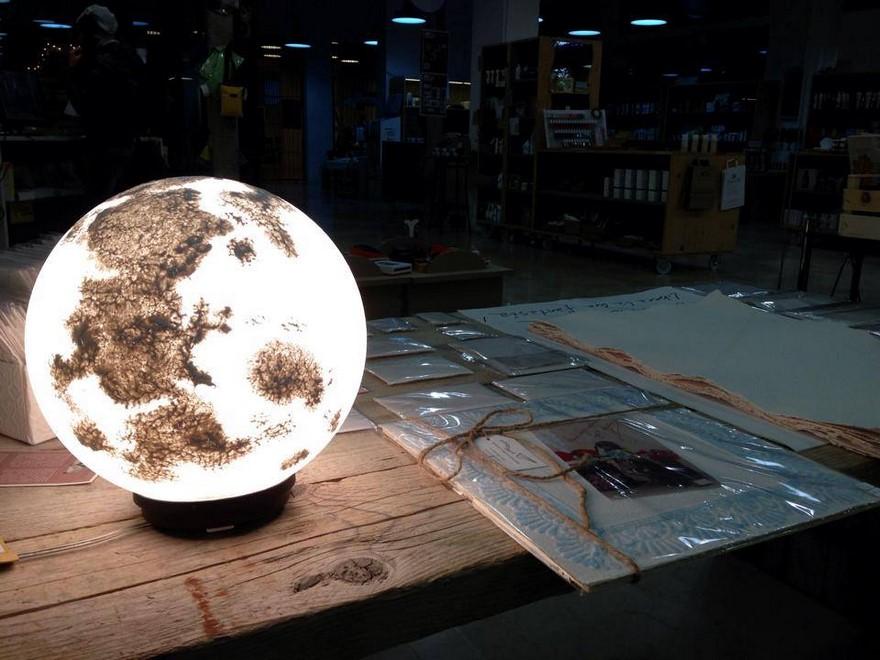 moon lampe-pulsarmoonlight-31