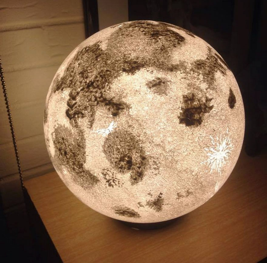 moon-lamp-pulsarmoonlight-32