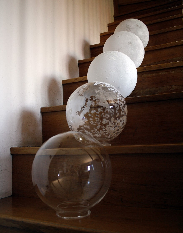 moon-lampe-pulsarmoonlight-5