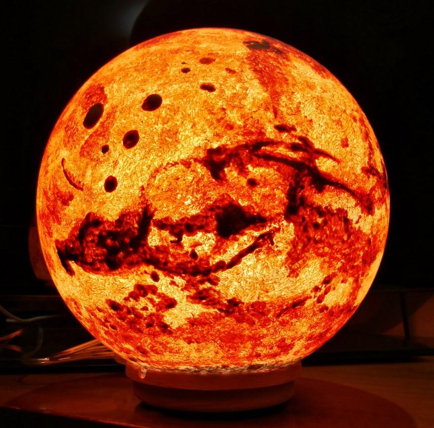 moon-lampe-pulsarmoonlight-9