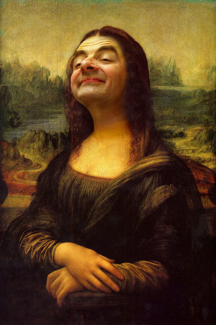 Bean Lisa
