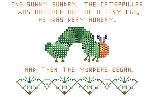 murderpillar-58d51afee48fe.jpg