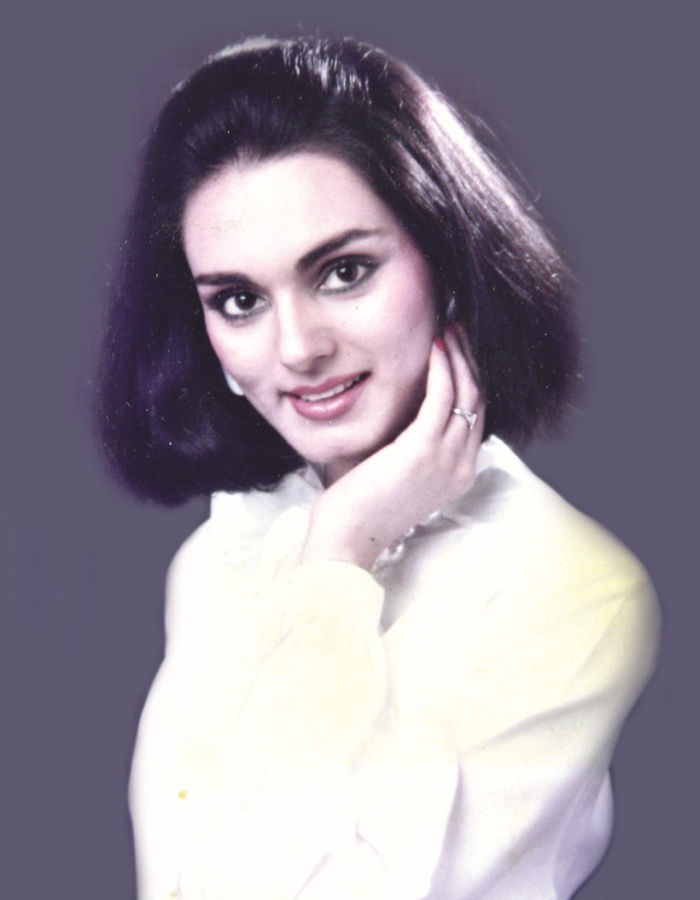 Neerja Bhanot, (7 September 1963 – 5 September 1986),was A Purser For The Airline Pan American World Airways, Based In Mumbai, India. She Was Shot And Killed While Saving Hundreds Of Passengers On Board Pan Am Flight 73, Which Was Hijacked By Terrorists On 5 September 1986. Posthumously, She Became The Youngest Recipient Of India's Highest Peacetime Award For Bravery, The Ashok Chakra Award. She Saved 359 People Among 379 And Was Shot While Helping Passengers Escape From The Emergency Exits.