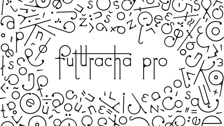 new-font-futuracha-pro-14