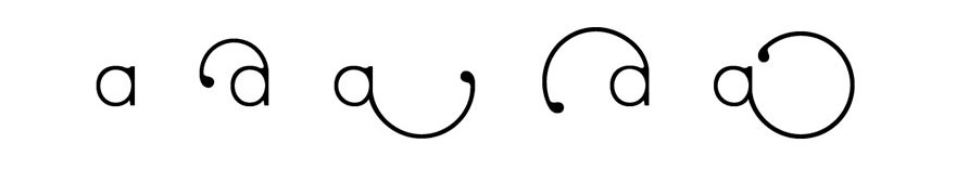 new-font-futuracha-pro-18