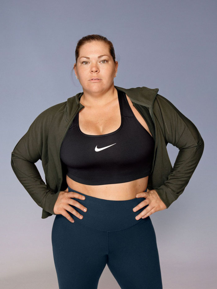 nike-launches-plus-size-line-20
