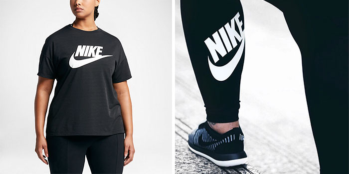 nike-launches-plus-size-line-24