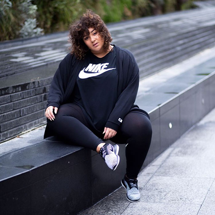 nike-launches-plus-size-line-25