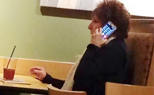10+ Older People Failing At Technology So Terribly It's Impossible Not To Laugh