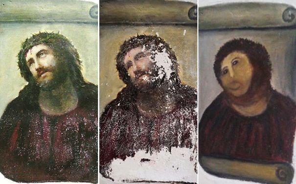 painting-fresco_2316720k-58dcee530508e.jpg
