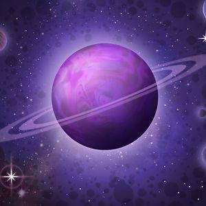 Just a Purpler