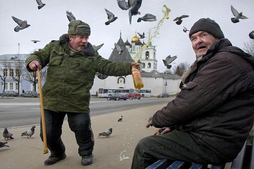 Russia-photography-alexander-petrosyan