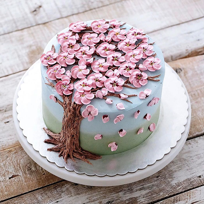 Most-Excellent-And-Preferred-Bakeries-in-Chandigarh-for-Cakes