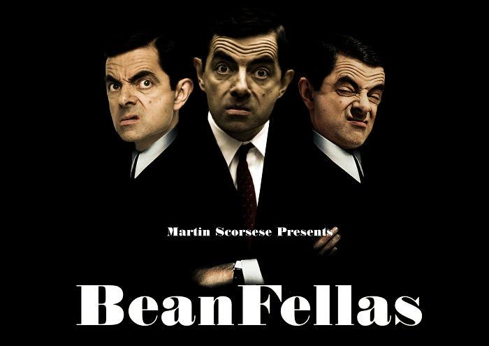Beanfellas