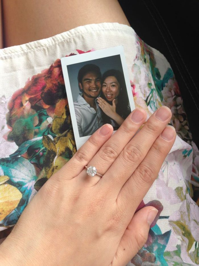 three-year-proposes-letters-candice-timothy-036
