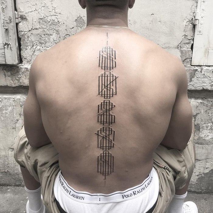 http://static.boredpanda.com/blog/wp-content/uploads/2017/03/typographic-tattoos-leo-gavaggio-57-58b67ec8939b7__700.jpg