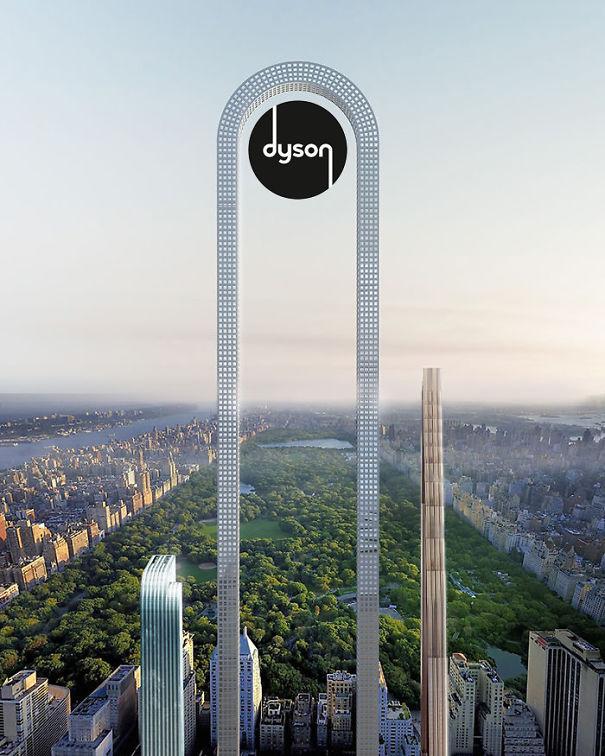 u-shaped-skyscraper-big-bend-new-york-6-58d3e2fb73c24__700-58d49b1403930-png.jpg