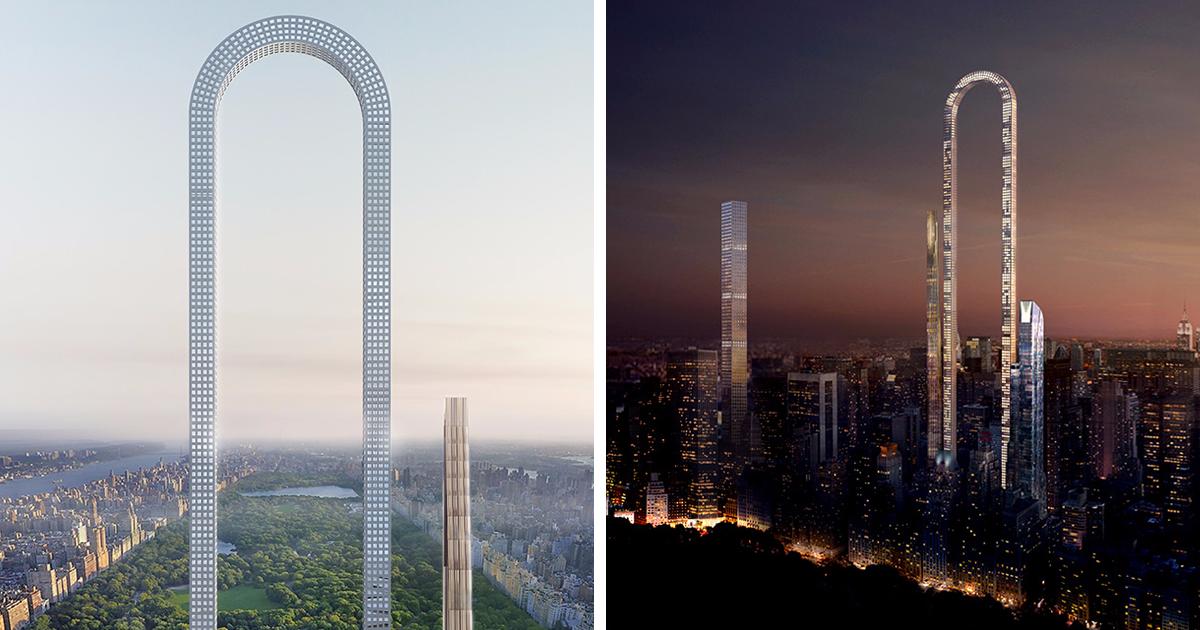 ãmanhattan skyscraper Uãã®ç»åæ¤ç´¢çµæ
