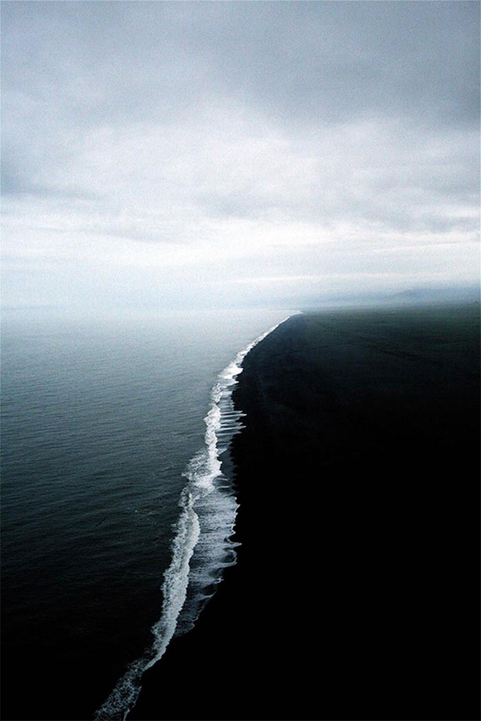 can 2 oceans meet and not mix