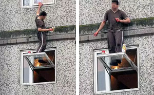 Why Women Live Longer Than Men In 10+ Pics