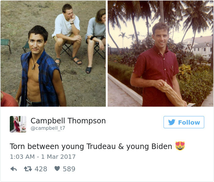 young-justin-trudeau-photos-17