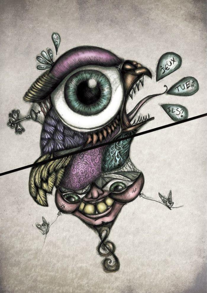 High Hybird