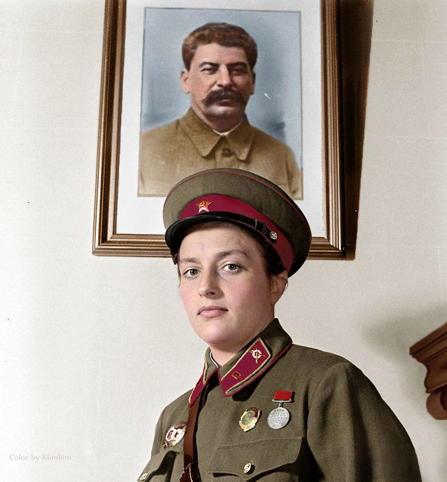 19soviet-female-snipers-colourised-photos-19