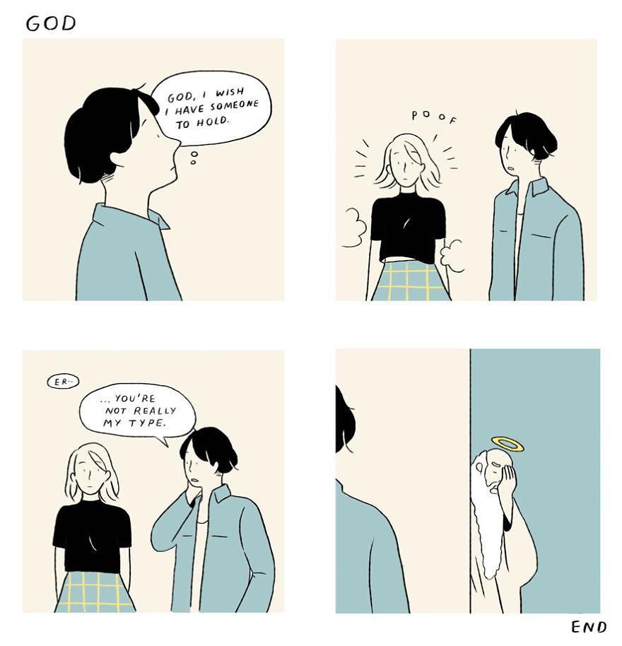 Relationship-comics-tuna-dunn