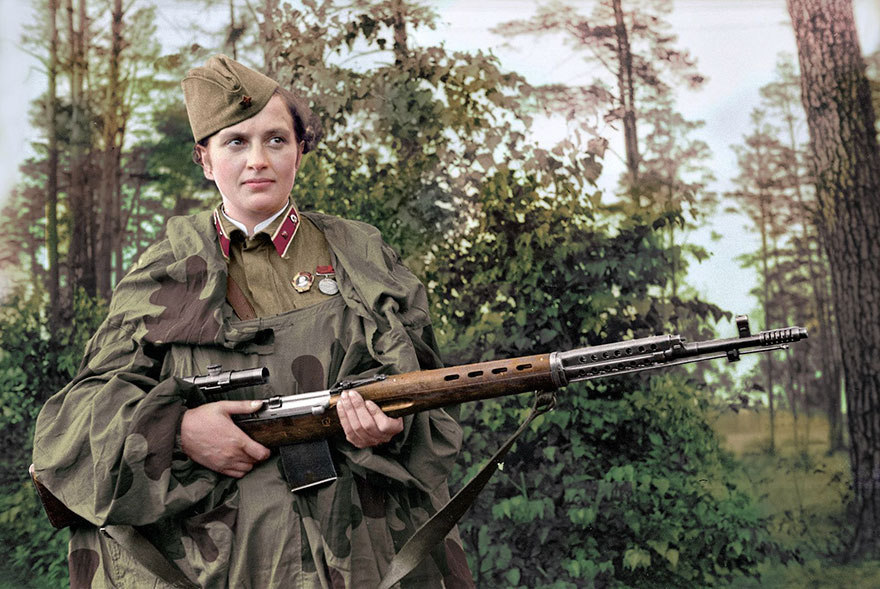 20soviet-female-snipers-colourised-photos-20