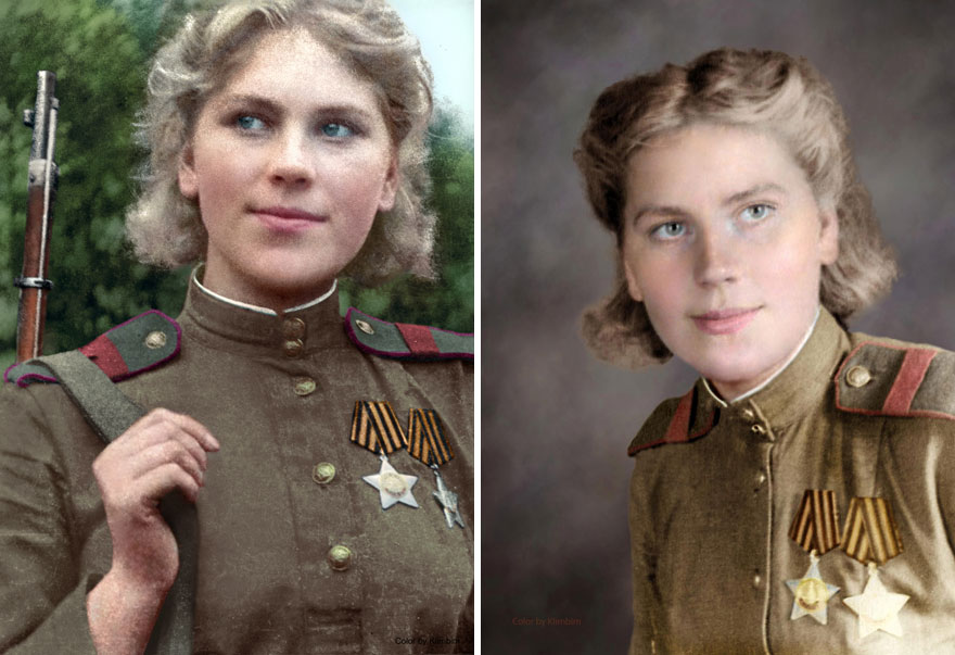 22soviet-female-snipers-colourised-photos-22